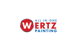 Wertz-Painting-Glow-Logo-for-Slider-V2